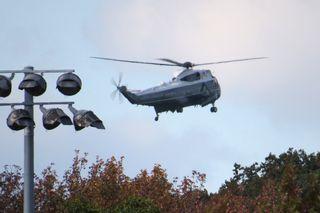 Potus chopper2