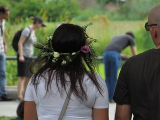 Smorg flower crowns 8-30-15
