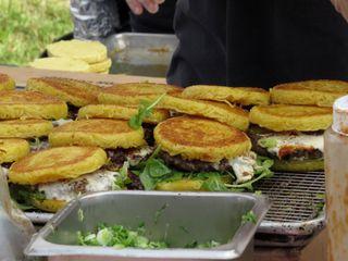 Smorg ramenburger 8-30-15