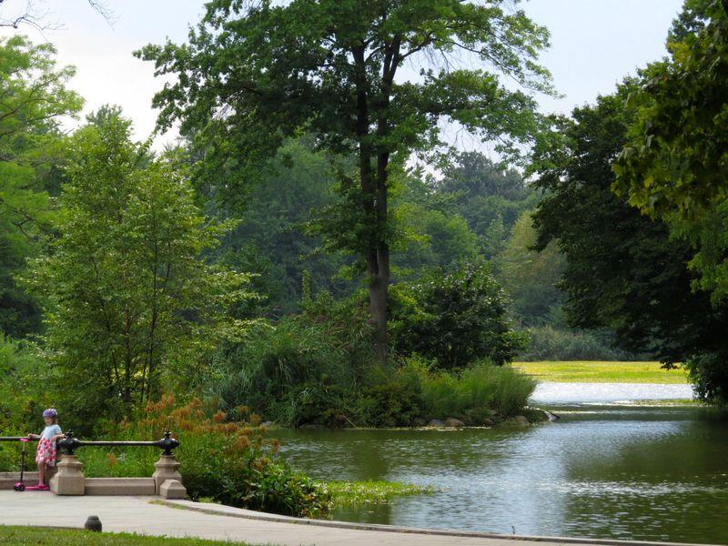 Smorg Lakeside peaceful 8-30-15