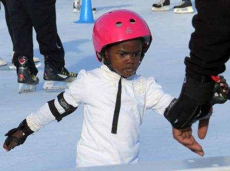 LS tiny skater