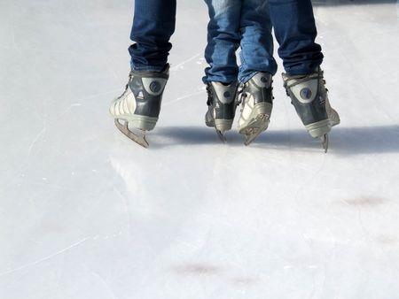 LS skates cu