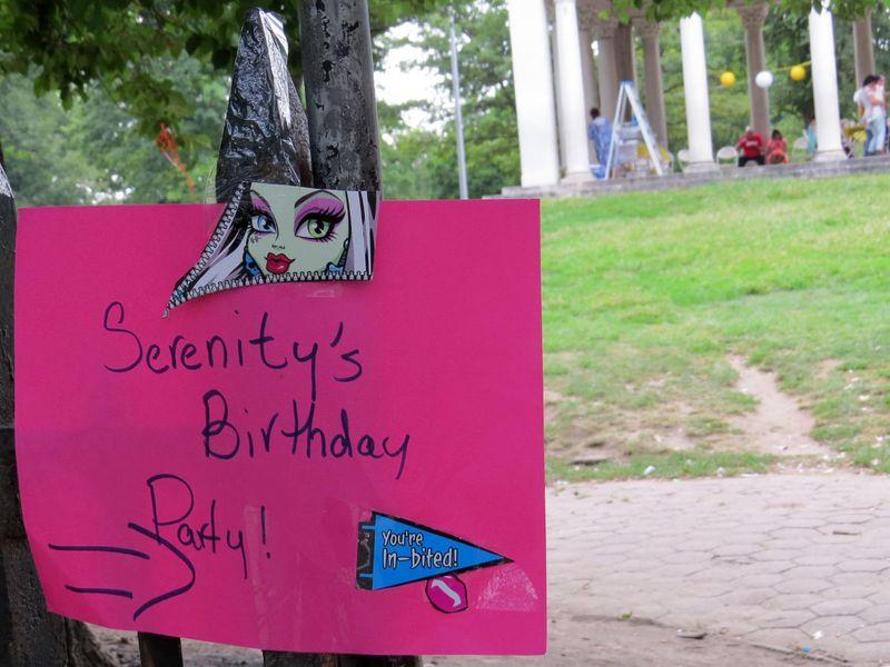 Smorg Serenity 8-30--15