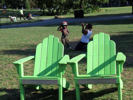 Chairs lakeside ls alt