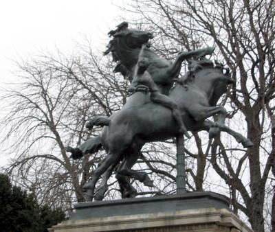 Horse_tamers_1