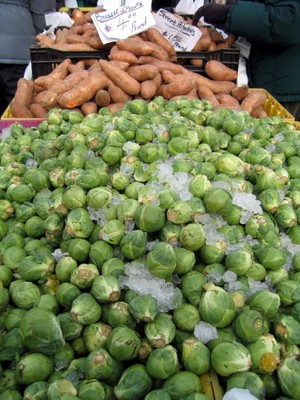 Brussels_sprouts_126