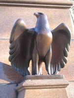 Lincoln_eagle_128_2