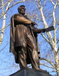 Lincoln_statue_128