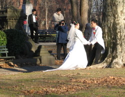 Wedding_couple_i_128