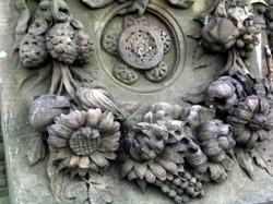 Carving_cu1_220