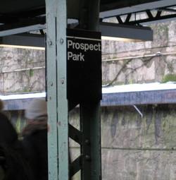 Pp_subway_platform_222