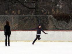 Skater2_226_2