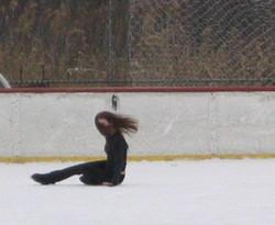 Skater5_226
