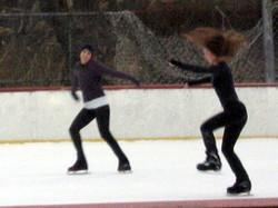 Skater_6