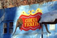 Circus_tix_329