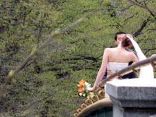 Bride1_420_2