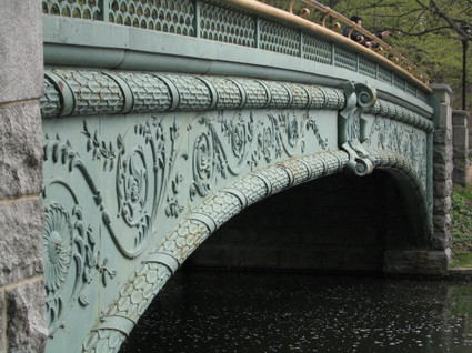 Lullwater_bridge