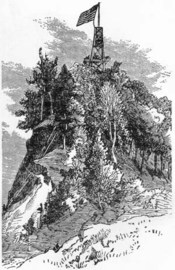 Lookout_hill_3