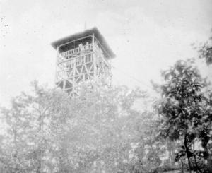 Observation_tower