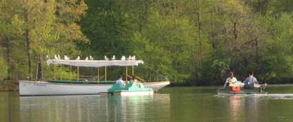 Pedalboaters_1_504_2