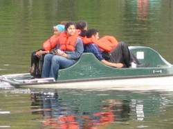 Pedalboaters_2_504_2