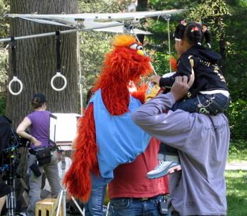 Muppet1_506